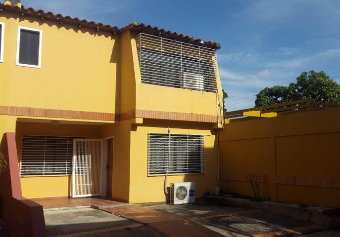 Casa Lara>Cabudare>La Piedad Norte - Venta:95.000.000 Bolivares - codigo: 16-13993
