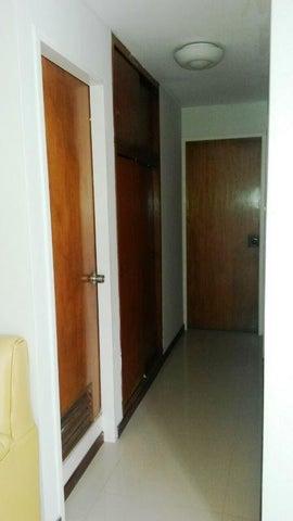 Apartamento Distrito Metropolitano>Caracas>Los Ruices - Venta:45.141.000.000 Precio Referencial - codigo: 16-13483