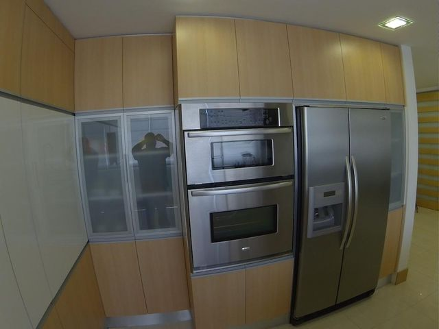 Apartamento Distrito Metropolitano>Caracas>Cumbres de Curumo - Venta:80.168.000.000 Precio Referencial - codigo: 16-13753