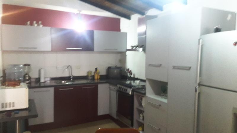 Casa Aragua>Intercomunal Maracay-turmero>Isacc Oliveira - Venta:6.107.000.000  - codigo: 16-13774