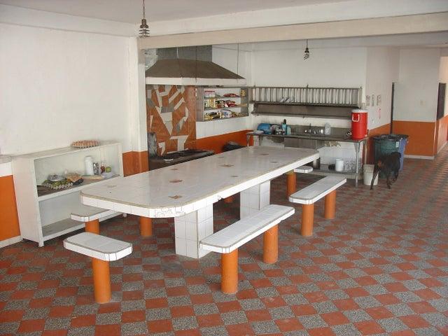 Casa Miranda>Higuerote>Merecure - Venta:38.077.000.000 Precio Referencial - codigo: 16-13778