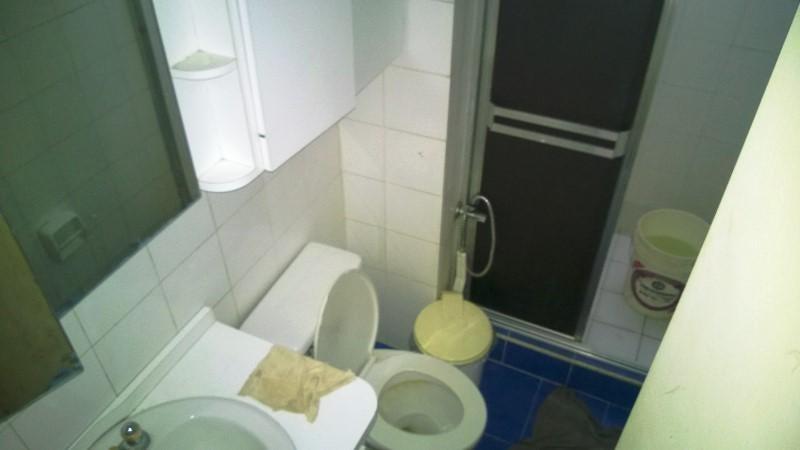 Apartamento Distrito Metropolitano>Caracas>Palo Verde - Venta:21.282.000.000 Precio Referencial - codigo: 16-13787