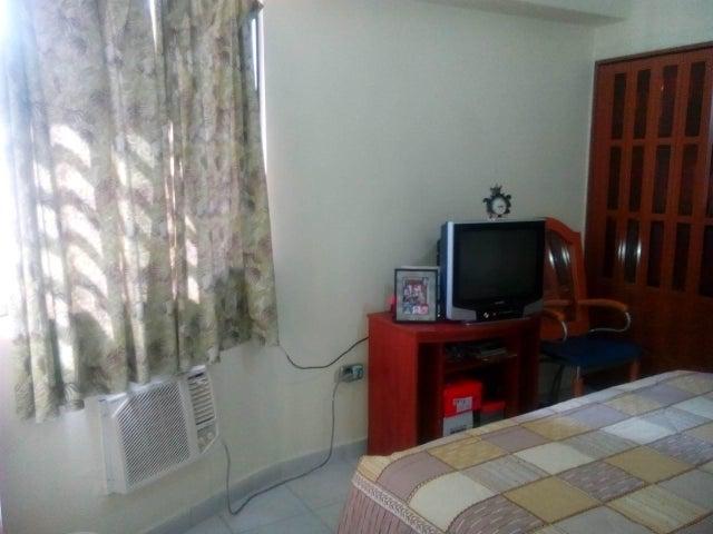 Apartamento Carabobo>Municipio San Diego>Sansur - Venta:40.000.000 Bolivares Fuertes - codigo: 16-13801