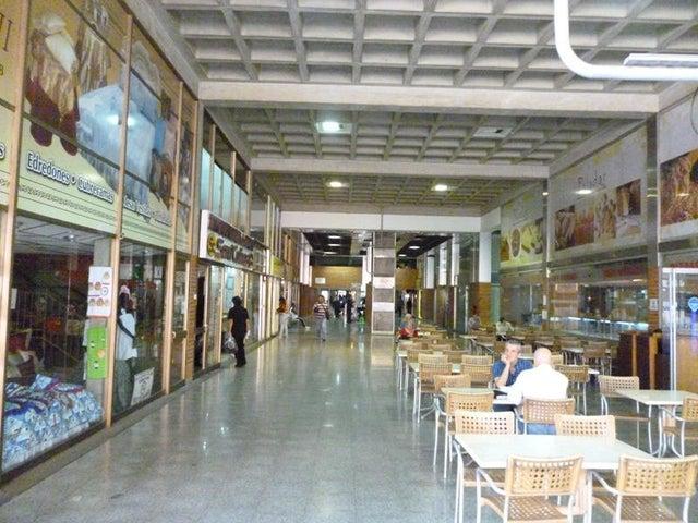 Local Comercial Distrito Metropolitano>Caracas>Colinas de Bello Monte - Alquiler:800.000 Bolivares - codigo: 16-13811