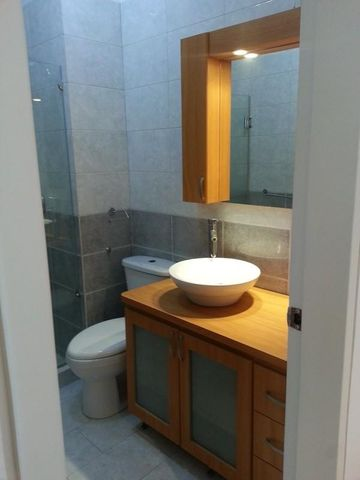 Apartamento Distrito Metropolitano>Caracas>Boleita Norte - Venta:45.000 US Dollar - codigo: 16-13840