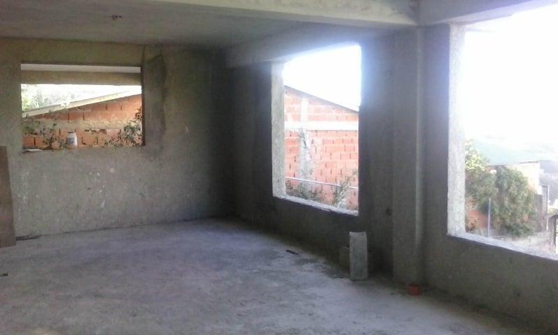 Terreno Distrito Metropolitano>Caracas>El Junko - Venta:68.455.000.000 Precio Referencial - codigo: 16-13836