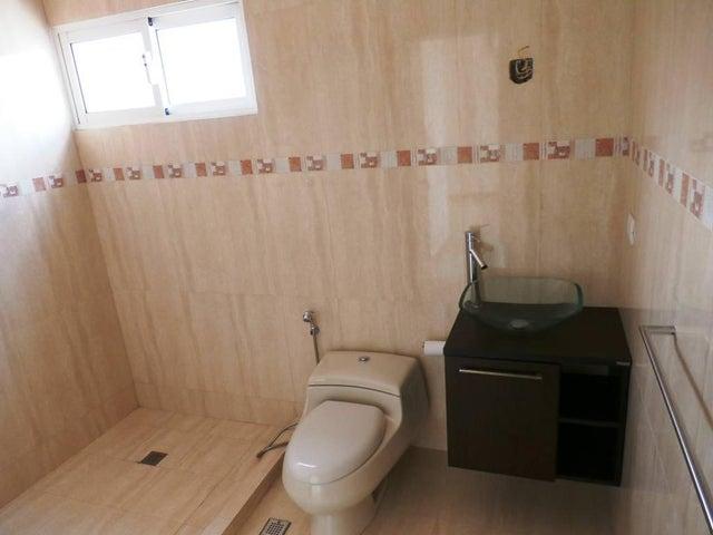 Apartamento Distrito Metropolitano>Caracas>El Paraiso - Venta:76.622.000.000 Precio Referencial - codigo: 16-13935