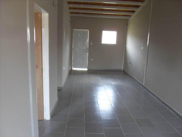 Casa Cojedes>Tinaquillo>Villas de San Antonio - Venta:2.139.000.000 Precio Referencial - codigo: 16-13861