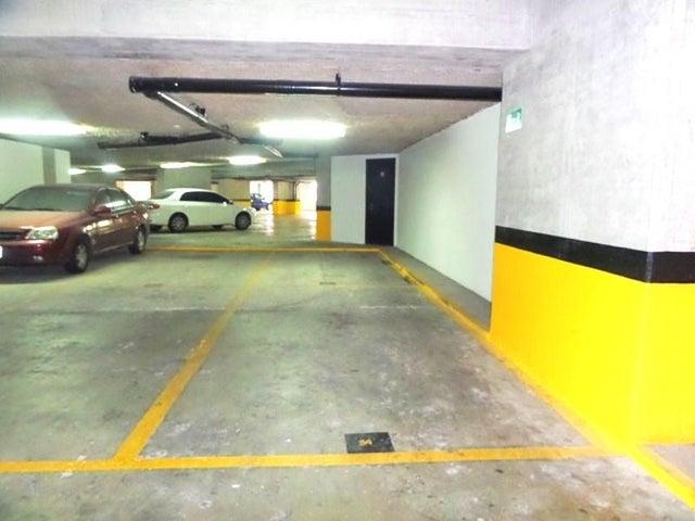 Apartamento Distrito Metropolitano>Caracas>Santa Monica - Alquiler:16.000.000  - codigo: 16-13863