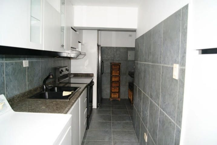 Apartamento Distrito Metropolitano>Caracas>Lomas de Prados del Este - Venta:88.236.000.000 Precio Referencial - codigo: 16-13872