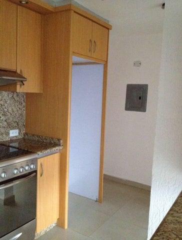Apartamento Distrito Metropolitano>Caracas>Miravila - Venta:31.000.000 Bolivares Fuertes - codigo: 16-7385