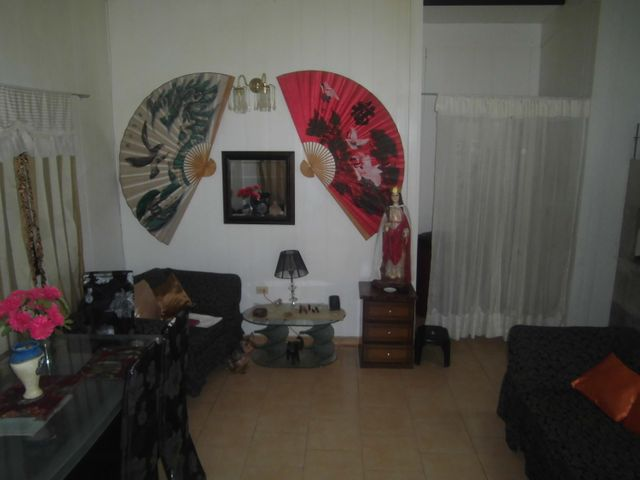 Casa Miranda>Los Teques>El Tambor - Venta:1.226.000.000 Bolivares - codigo: 16-13885