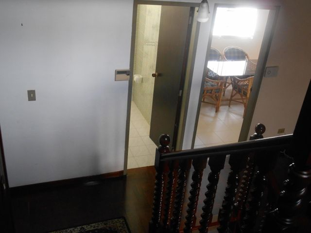 Casa Miranda>Los Teques>Macarena Sur - Venta:107.143.000.000 Precio Referencial - codigo: 16-14144