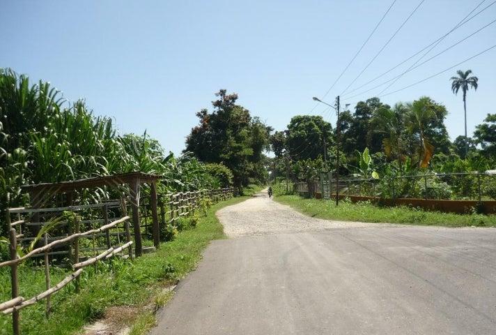 Casa Miranda>Rio Chico>San José - Venta:33.000.000 Bolivares - codigo: 16-13924