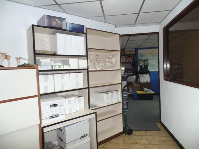 Oficina Distrito Metropolitano>Caracas>El Rosal - Venta:215.002.000.000 Bolivares - codigo: 16-13967