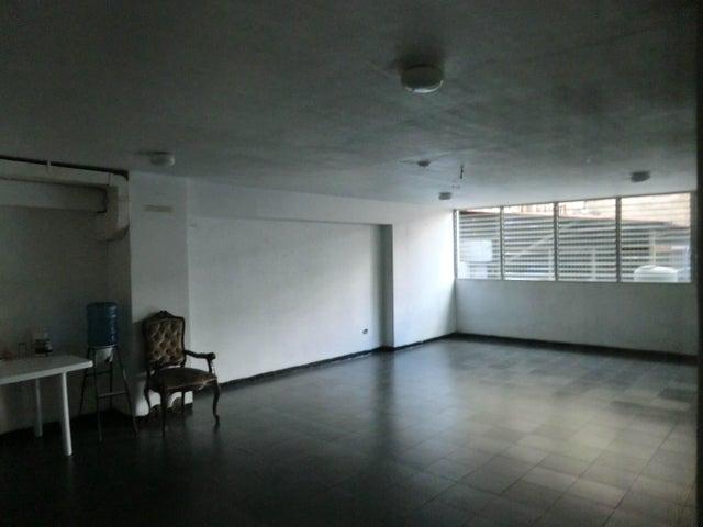 Apartamento Distrito Metropolitano>Caracas>Quinta Crespo - Venta:22.000.000.000 Bolivares Fuertes - codigo: 16-13968