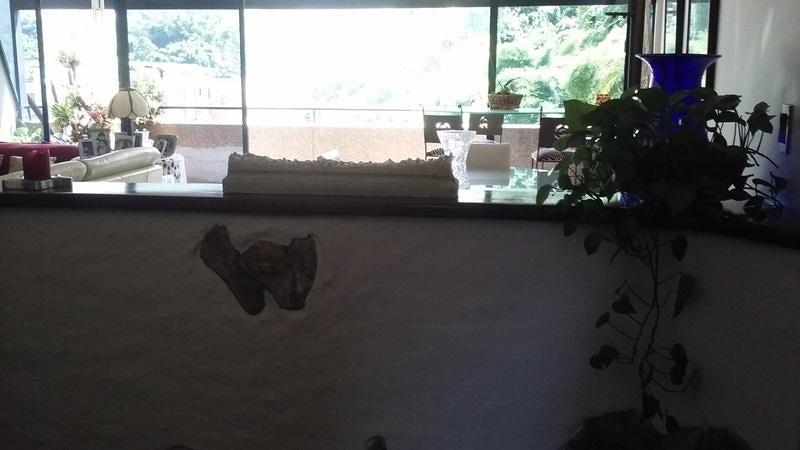 Apartamento Distrito Metropolitano>Caracas>Miranda - Venta:140.000 Precio Referencial - codigo: 16-13985