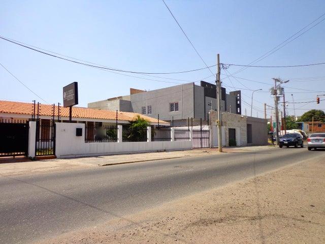 Casa Zulia>Maracaibo>Irama - Venta:26.872.000.000 Precio Referencial - codigo: 16-13991