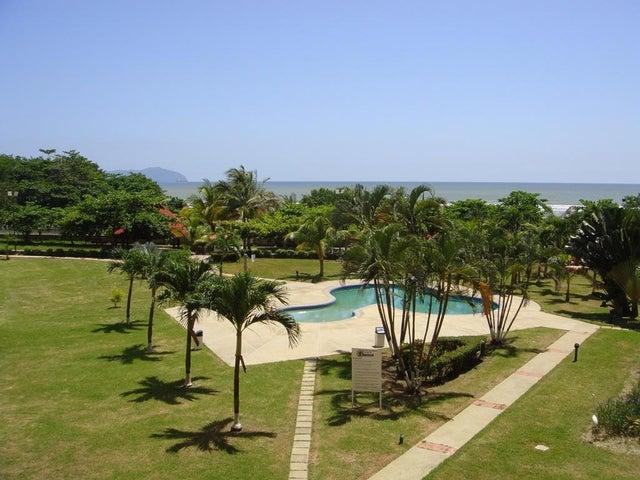 Apartamento Miranda>Higuerote>Agua Sal - Venta:25.038.000.000 Precio Referencial - codigo: 16-14175
