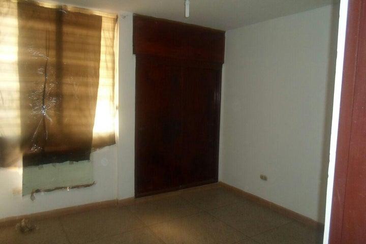 Apartamento Zulia>Maracaibo>Pomona - Venta:14.000.000 Bolivares Fuertes - codigo: 16-14048