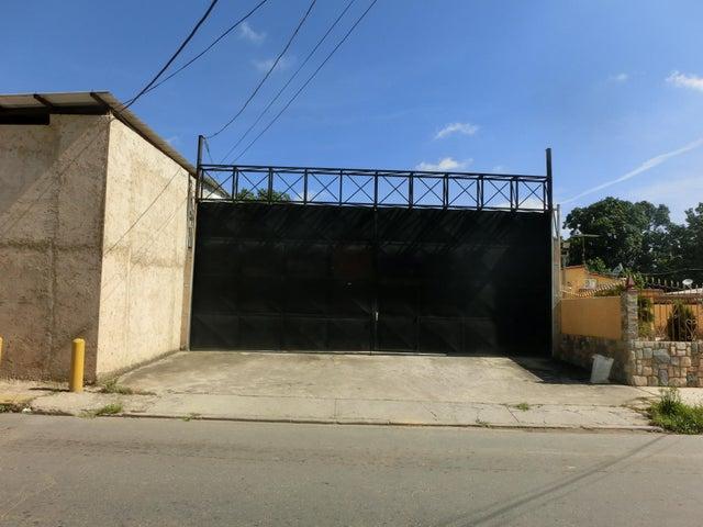 Local Comercial Carabobo>Municipio Libertador>Parroquia Tocuyito - Venta:832.000.000 Bolivares - codigo: 16-14055