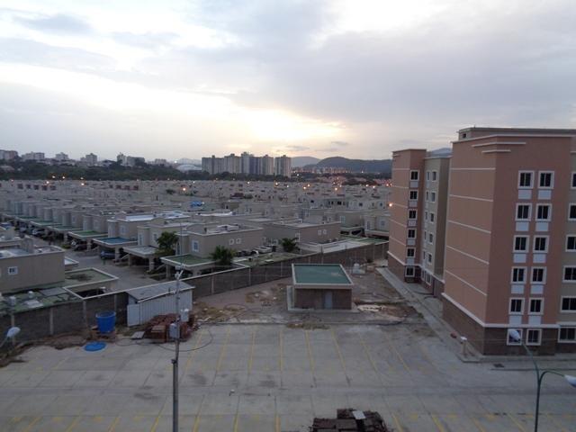Apartamento Lara>Barquisimeto>Ciudad Roca - Venta:235.289.000.000 Precio Referencial - codigo: 16-14059
