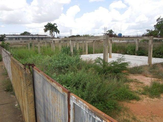 Terreno Anzoategui>El Tigre>Pueblo Nuevo Sur - Venta:15.842.000.000 Bolivares - codigo: 16-14075