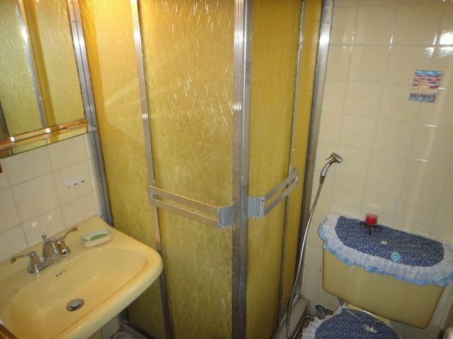 Apartamento Distrito Metropolitano>Caracas>El Paraiso - Venta:63.549.000.000 Precio Referencial - codigo: 16-14256