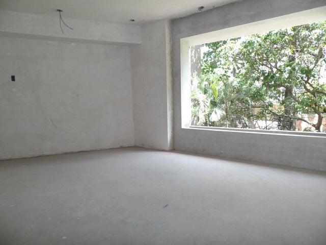 Apartamento Distrito Metropolitano>Caracas>Country Club - Venta:232.076.000.000 Precio Referencial - codigo: 16-14120