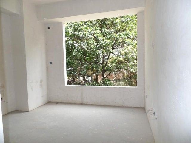 Apartamento Distrito Metropolitano>Caracas>Country Club - Venta:155.102.000.000 Bolivares Fuertes - codigo: 16-14122