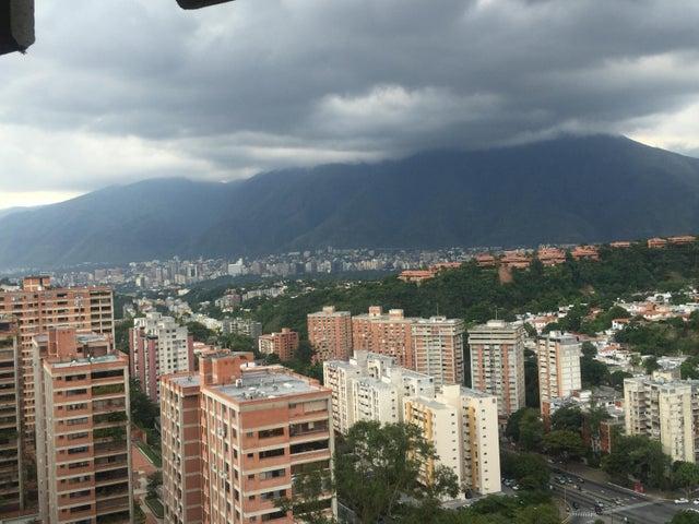 Apartamento Distrito Metropolitano>Caracas>Santa Paula - Venta:85.000 Precio Referencial - codigo: 16-14151