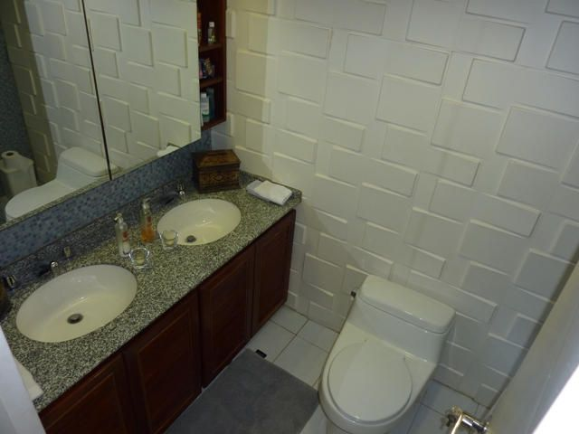 Apartamento Distrito Metropolitano>Caracas>El Marques - Venta:114.388.000.000 Precio Referencial - codigo: 16-14187