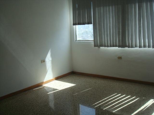 Oficina Distrito Metropolitano>Caracas>Altamira - Venta:50.420.000.000 Precio Referencial - codigo: 16-14159