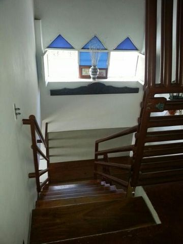 Casa Lara>Barquisimeto>Centro - Venta:5.131.000.000 Precio Referencial - codigo: 16-14168