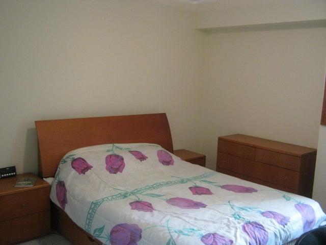 Apartamento Distrito Metropolitano>Caracas>La Carlota - Alquiler:31.000.000  - codigo: 16-14220