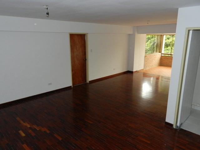 Apartamento Distrito Metropolitano>Caracas>La Tahona - Venta:114.388.000.000 Precio Referencial - codigo: 16-14310