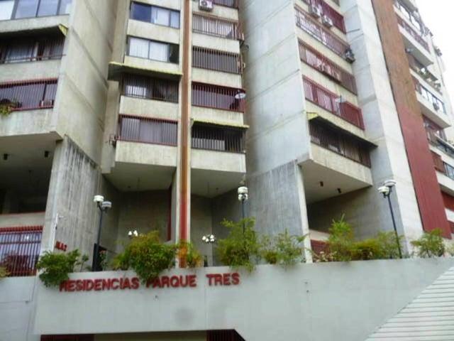 Apartamento Distrito Metropolitano>Caracas>Montalban II - Venta:23.296.000.000 Precio Referencial - codigo: 16-14254