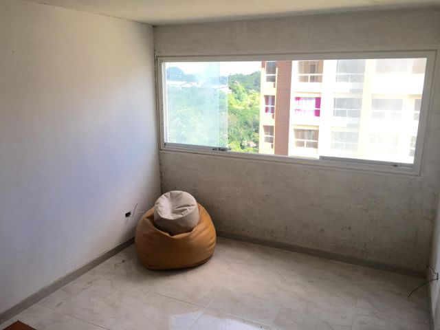 Apartamento Distrito Metropolitano>Caracas>Miravila - Venta:29.000.000 Bolivares Fuertes - codigo: 16-14191