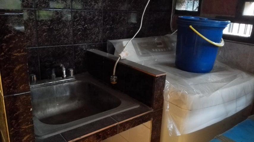 Apartamento Miranda>Guarenas>Nueva Casarapa - Venta:51.250.000.000 Precio Referencial - codigo: 16-14202