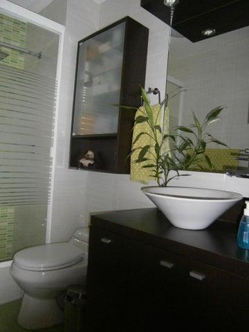 Apartamento Distrito Metropolitano>Caracas>Caurimare - Venta:95.323.000.000 Precio Referencial - codigo: 16-14208