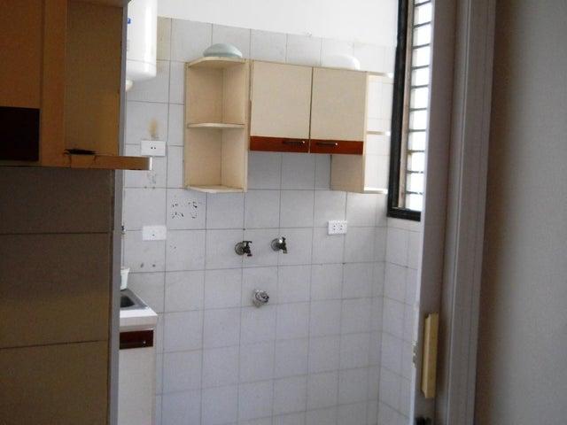 Apartamento Carabobo>Municipio Naguanagua>La Granja - Venta:0  - codigo: 16-14217