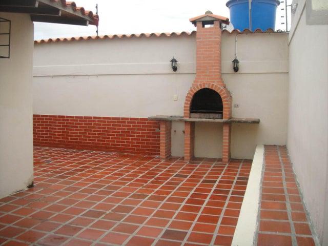 Casa Lara>Cabudare>Valle Hondo - Venta:33.000.000 Bolivares - codigo: 16-14248