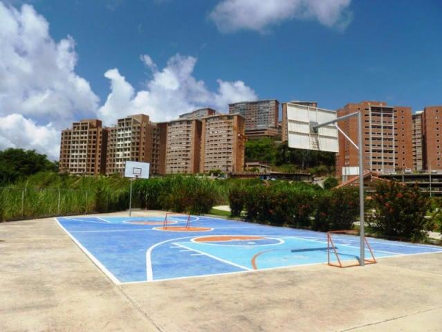 Apartamento Distrito Metropolitano>Caracas>Miravila - Venta:27.483.000.000 Precio Referencial - codigo: 16-14241
