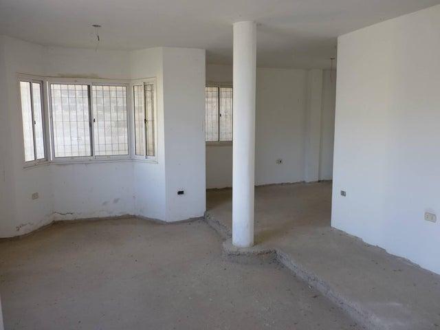 Casa Aragua>La Morita>Villas Geicas - Venta:29.718.000.000 Precio Referencial - codigo: 16-14267