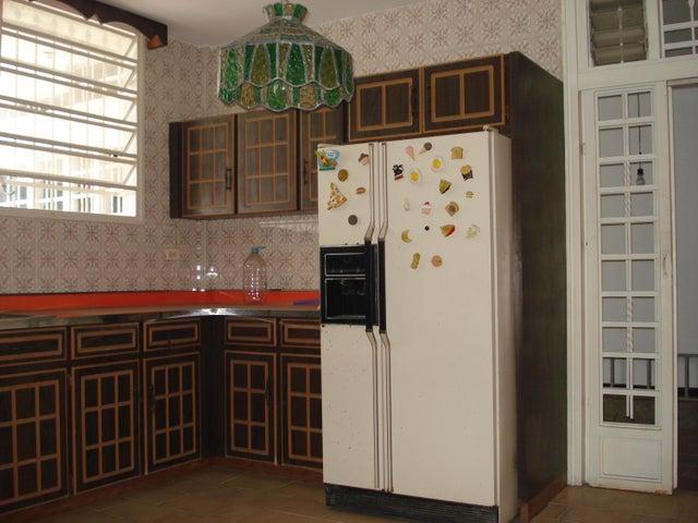 Casa Distrito Metropolitano>Caracas>Macaracuay - Venta:34.609.000.000 Bolivares - codigo: 16-14940