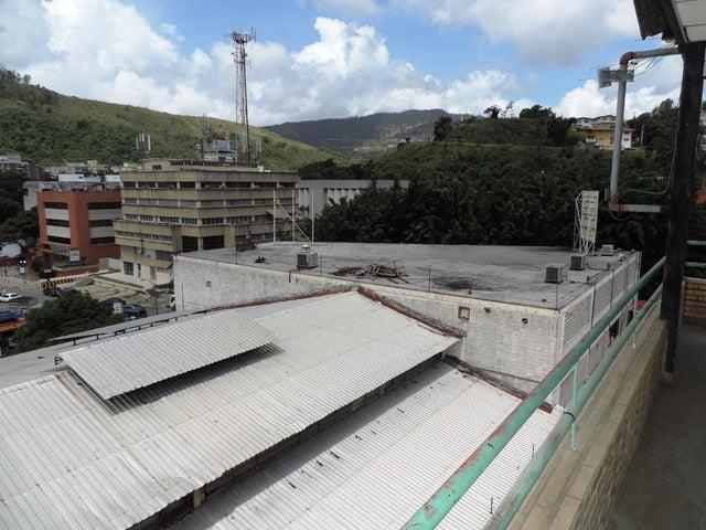 Edificio Distrito Metropolitano>Caracas>La Trinidad - Venta:2.394.966.000.000 Precio Referencial - codigo: 16-14775
