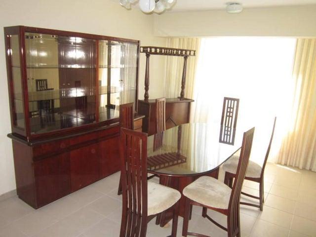 Apartamento Distrito Metropolitano>Caracas>Lomas del Avila - Venta:65.000 US Dollar - codigo: 16-14288
