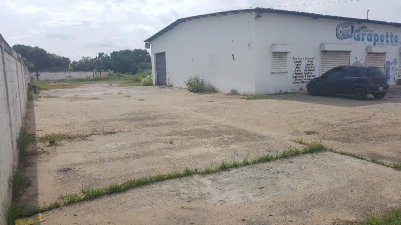 Terreno Zulia>Cabimas>5bocas - Venta:6.400.000.000 Bolivares - codigo: 16-14292