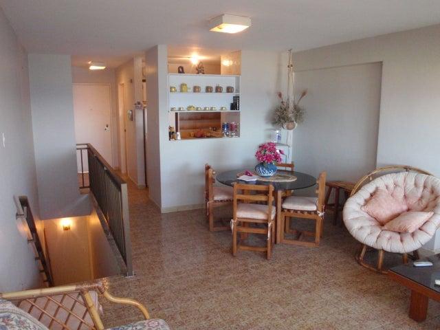 Apartamento Vargas>Parroquia Naiguata> - Venta:8.083.000.000 Bolivares Fuertes - codigo: 16-14306