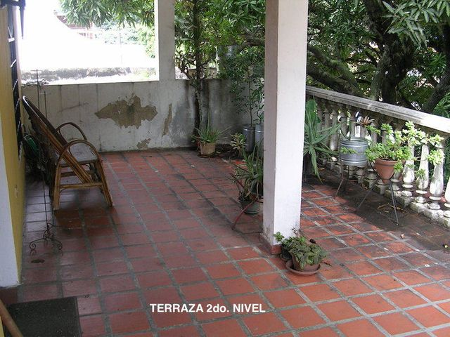 Casa Distrito Metropolitano>Caracas>Campo Claro - Venta:128.468.000.000 Bolivares - codigo: 16-14305